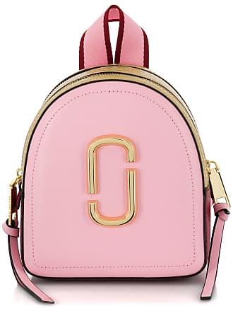 cca93ff8cdf9 Backpacks (Hipster)  Shop 461 Brands up to −68%