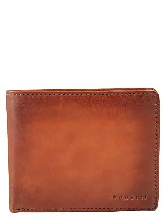 9c03c5d44b0 Portemonnees voor Heren in Bruin− Shop tot −51% | Stylight