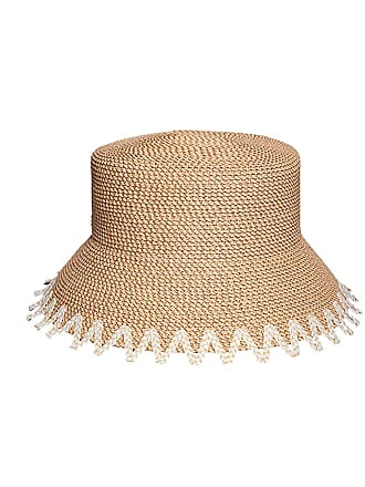 22671a3d2faaf Eric Javits® Hats  Must-Haves on Sale up to −71%