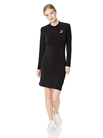 7e57468398c Puma® Dresses  Must-Haves on Sale up to −21%
