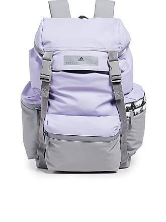34cf5e651b0e adidas by Stella McCartney Backpack