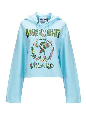 Moschino TOPS & TEES - Sweatshirts su YOOX.COM