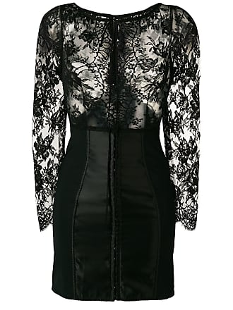 cb2bc655bea Dolce   Gabbana® Lace Dresses − Sale  up to −70%