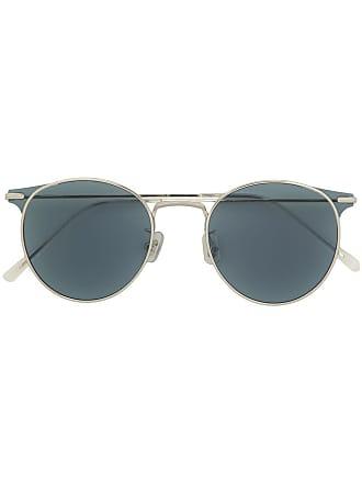 Gentle Monster Óculos de sol Moor 02 - Azul