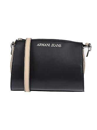 8f01a544e08 Sacs Bandoulière Armani®   Achetez jusqu  à −50%
