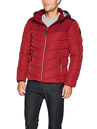 Herren-Übergangsjacken in Rot von 70 Marken   Stylight 7fb967dc96