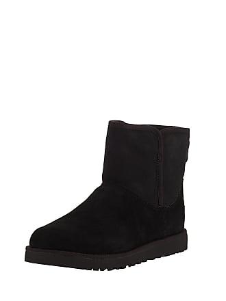 UGG Schuhe für Damen − Sale  bis zu −53%   Stylight 440c614c6b