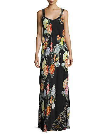 Johnny Was Maxi Dresses Must Haves On Sale Up To 50 Stylight