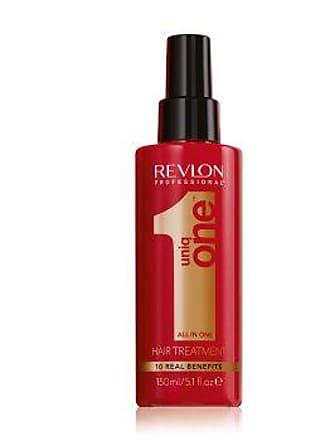 Revlon UniqOne Classic Leave-in-Treatment 150 ml