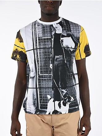 J.W.Anderson Printed T-shirt Größe L