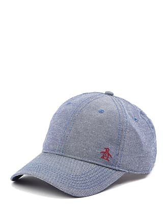 2274f011 Original Penguin® Baseball Caps − Sale: up to −57% | Stylight