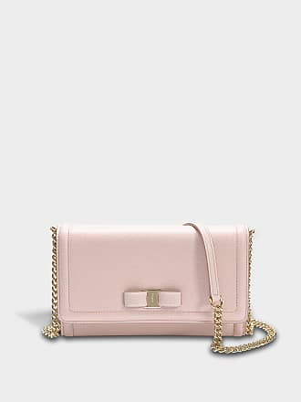 Salvatore Ferragamo Accessories for Women − Sale  up to −51 ... efdc903550c0f