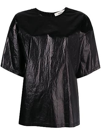 T-Shirts Longs   Achetez 259 marques jusqu à −71%   Stylight 67f104e40734