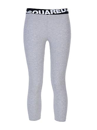 Homewear Dsquared2®   Achetez jusqu à −61%   Stylight 2cf606fbac0d