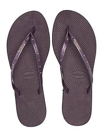 a8bbb605d Havaianas® Beach Sandals  Must-Haves on Sale up to −40%