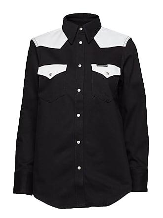 ba2978ef22 Skjorter fra Calvin Klein Jeans®  Nå opp til −29%
