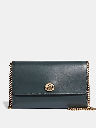 7d237991 Coach® Cross Body Bags: Must-Haves on Sale up to −50% | Stylight