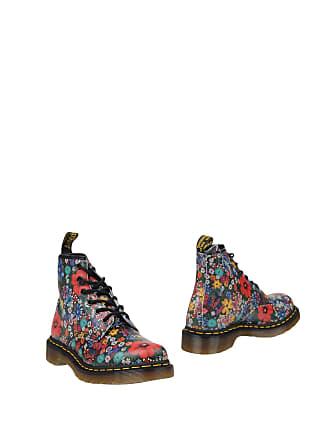 2d0351984a Schuhe mit Blumen-Muster von 70 Marken online kaufen   Stylight