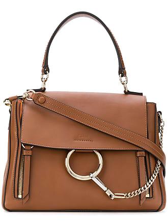 904e7a922 Chloé®: Brown Handbags now at USD $295.00+ | Stylight