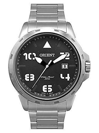 Orient Relógio Masculino Orient - Mbss1195a G2sx