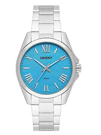 Orient Relógio Orient Analógico Feminino FBSS0059 A3SX