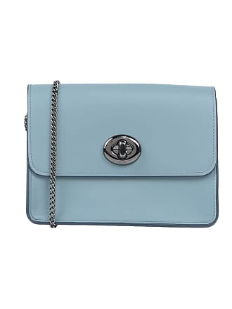 abfff6b8b56 Coach® Clutches: Must-Haves on Sale up to −41% | Stylight