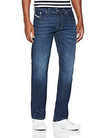 7d5d3ed62a8 Jeans de Diesel®  Compra hasta −59%