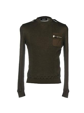 Dsquared2 KNITWEAR - Sweaters su YOOX.COM