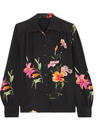 e34571663a6911 Etro® Blouses − Sale: up to −70% | Stylight