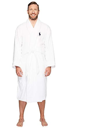 Ralph Lauren® Dressing Gowns  Must-Haves on Sale up to −31%  1d693dc41