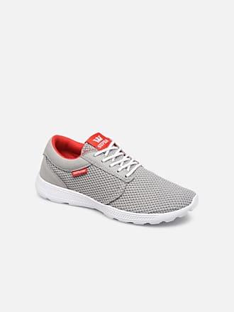 half off c7f03 96e07 Supra Hammer Run - Sneaker für Herren   grau