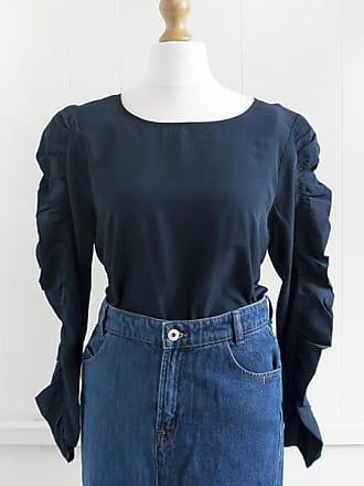 Ichi® Mode: Shoppe jetzt bis zu −9%  Stylight