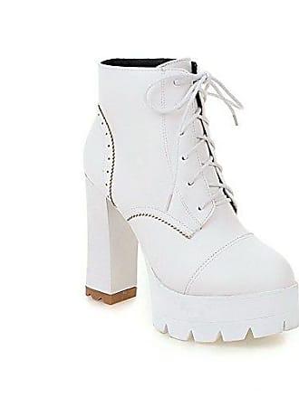 12989831ca11e7 Stiefeletten (Sexy) von 56 Marken online kaufen