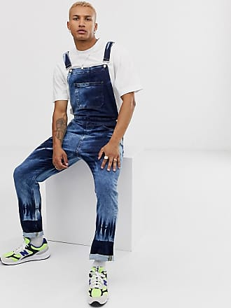 8ef07e41 Dungarees: Shop 119 Brands up to −70% | Stylight