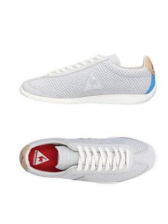 b6ac6bb70908 Le Coq Sportif FOOTWEAR - Low-tops   sneakers sur YOOX.