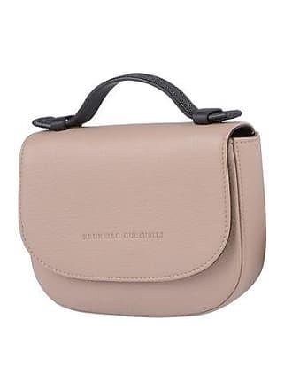 313ca47cef10 Brunello Cucinelli Taschen für Damen − Sale  ab € 89.00   Stylight