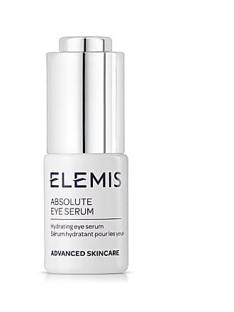 The causes & cures for those dark circles under your eyes
