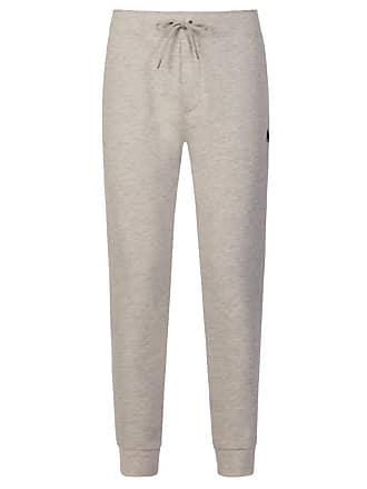 57d26a2f4b1b Polo Ralph Lauren Sweatpants mit Bundabschluss von Polo Ralph Lauren in Grau  für Herren