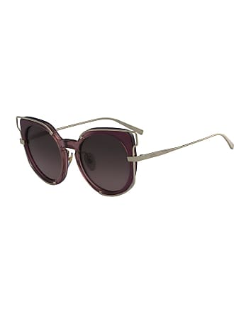 338e3c222 MCM® Sunglasses: Must-Haves on Sale up to −55% | Stylight