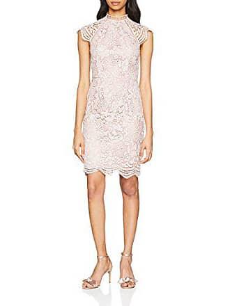 fc40a035398ea Robes Chi Chi London®   Achetez jusqu  à −71%