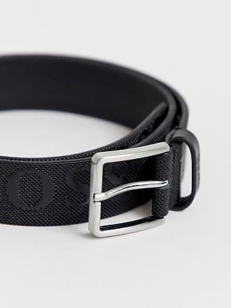 70881bc9b HUGO BOSS Leather Belts for Men: 27 Items   Stylight