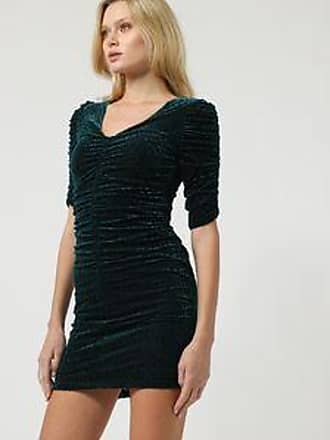 new product fada2 a7e06 Vestiti Corti Guess®: Acquista fino a −36% | Stylight