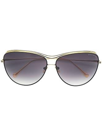 Dita Eyewear Starling sunglasses - Preto