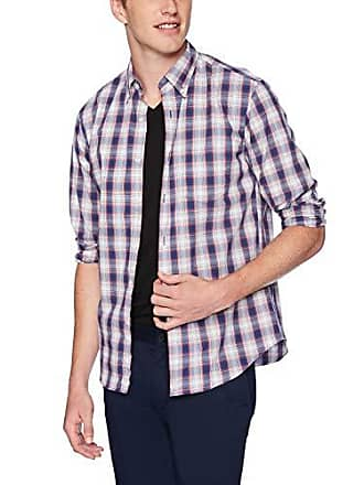 f87d3c906c003d J.crew® Button Down Shirts  Must-Haves on Sale up to −70%