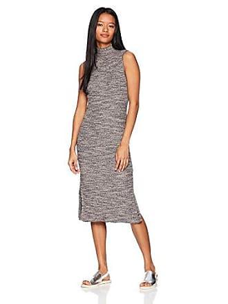 d51d891d2218 Roxy Juniors Hello Fall Bodycon Long Sleeve Dress