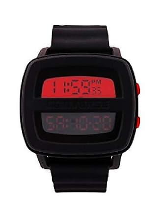 Converse Relógio Converse - Vr028-001