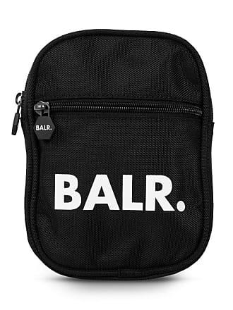 228cc8b24a1 Crossbody Bags: Shop 624 Merken tot −50% | Stylight