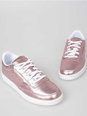 Reebok Leather CLUB 85 Sneakers size 40,5