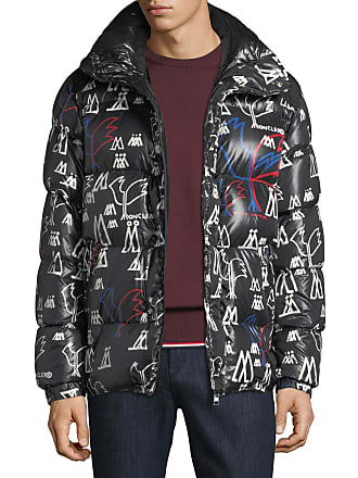 685f7592f3f9 Men s Moncler® Jackets − Shop now up to −50%