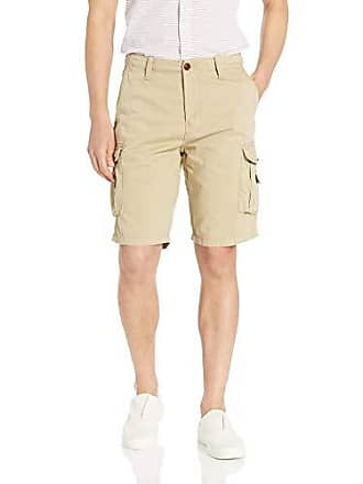 Quiksilver Mens Crucial Battle Short, Plage 40